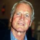 Le mythe de Paul Newman s'effondre : La biographie choc !