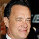 people : Tom Hanks
