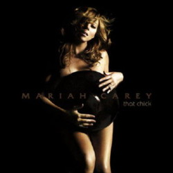 mariah carey revient nouvel album avril 2008