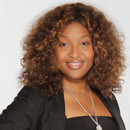 Ange Fandoh - Equipe Jenifer - The Voice : la plus belle voix