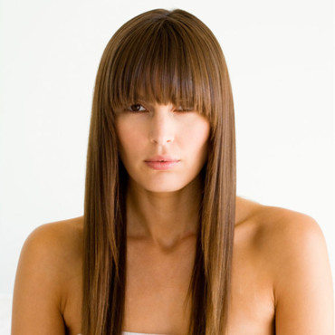 Differente Coupe De Cheveux Femme | jemecoiff.com