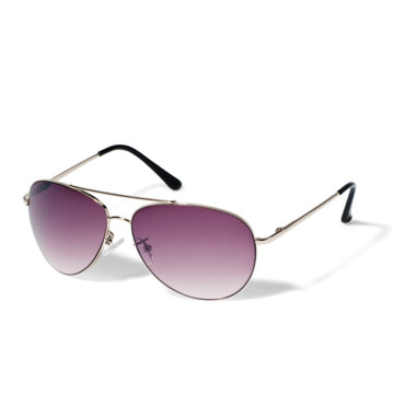 Lunettes New Yorker 7,95 euros