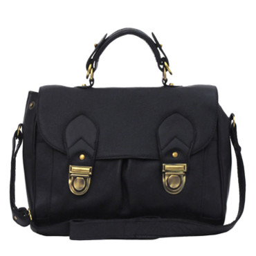 Sac cartable Asos 82€