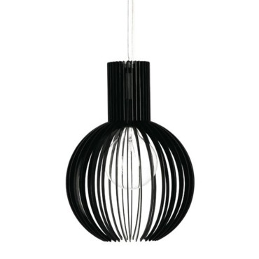 soldes les lampes ne pas manquer la lampe stick noir de boconcept d co. Black Bedroom Furniture Sets. Home Design Ideas