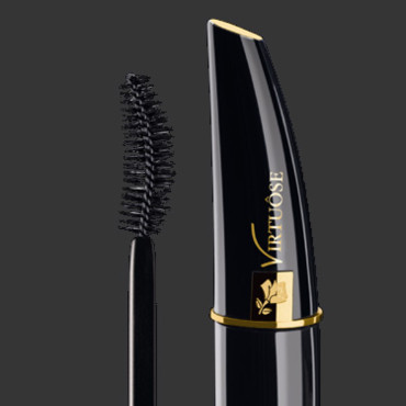 Mascara Virtuose de Lancôme