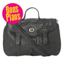 Sac cartable NewLook 18£