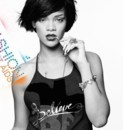 Mode H&m Rihanna