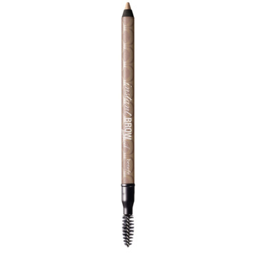 benefit-instant-brow-pencil