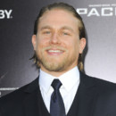 Fifty shades of Grey : Charlie Hunnam révèle les raisons de son désistement