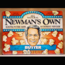 people : Paul Newman's Own