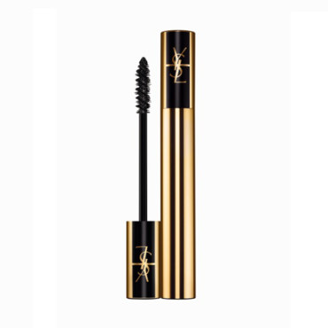 Saint-Laurent-Mascara Singulier 09