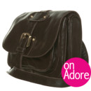 Sac cartable TopShop 45£ copie