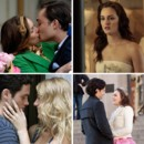 Gossip Girl : les 15 moments les plus forts de la série