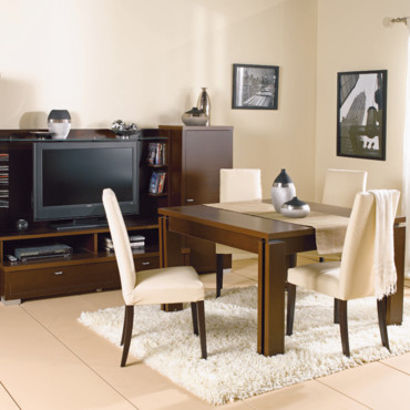 salle a manger conforama 2014 table de lit. Black Bedroom Furniture Sets. Home Design Ideas