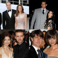 Les 10 mariages de stars les plus chers de l&#039;Histoire