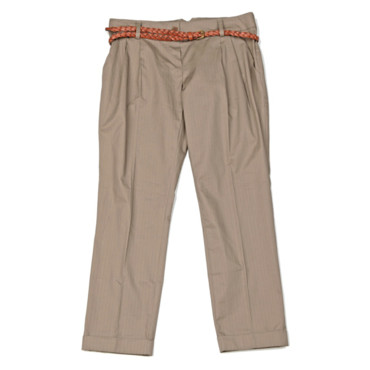 Pantalon Best Mountain 60 euros