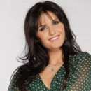 Brenda Cardullo - Equipe Louis Bertignac - The Voice : la plus belle voix