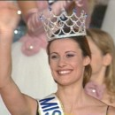 Miss France 1998 - Sophie Thalmann