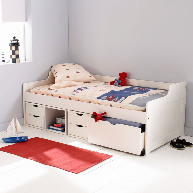 meuble chambre pour bebe avec des id es. Black Bedroom Furniture Sets. Home Design Ideas