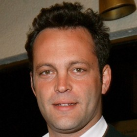 people : Vince Vaughn