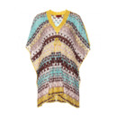 La tunique chic Missoni 620 euros sur My Theresa