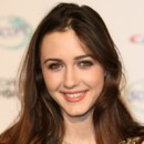 people : Madeline Zima