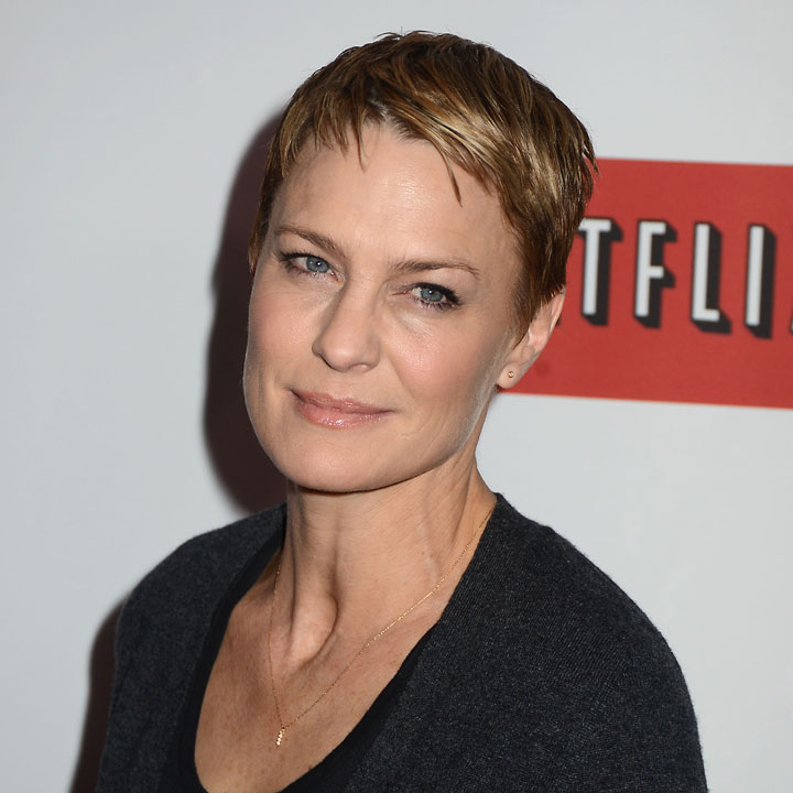 33 best Robin Wright images on Pinterest  House of cards