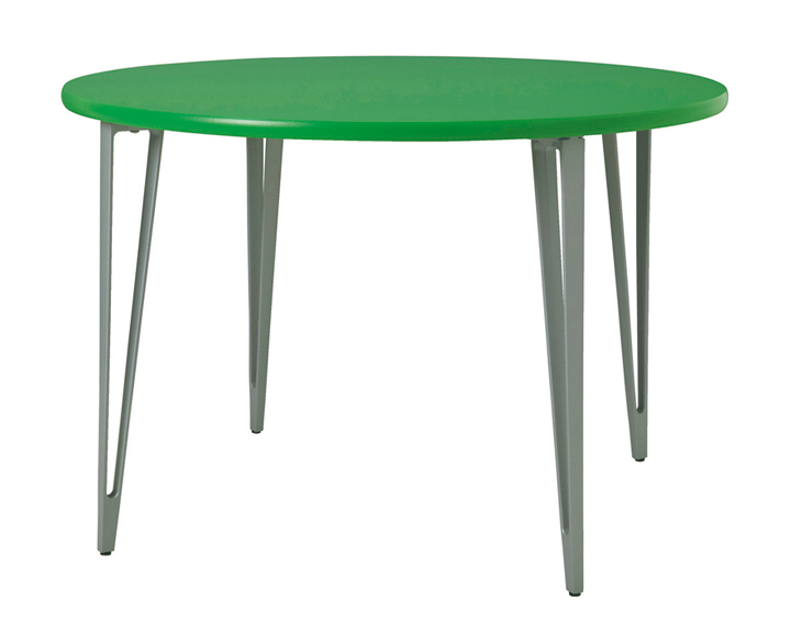 Table ikea objet d co d co for Base de table ikea