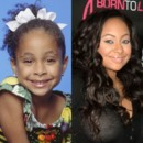 people : Raven-Symoné