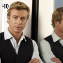 600x336_MENTALIST_02