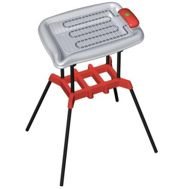 Barbecue - Moulinex