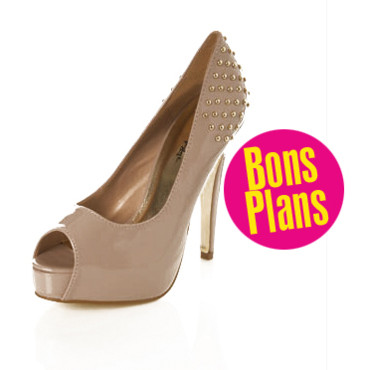 Bon plan shoes