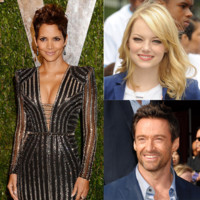 Emma Stone, Halle Berry... Les stars se bousculent dans My Movie Project