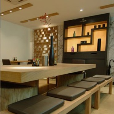cours de cuisine sushishop cuisine. Black Bedroom Furniture Sets. Home Design Ideas