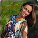 Miss Nouvelle-Caledonie 2009