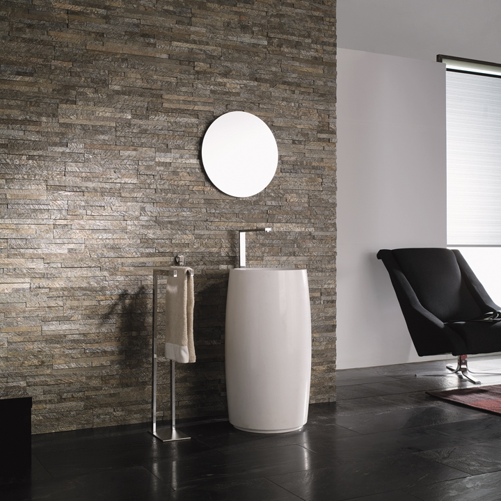 Porcelanosa  la nouvelle collection encore plus desig