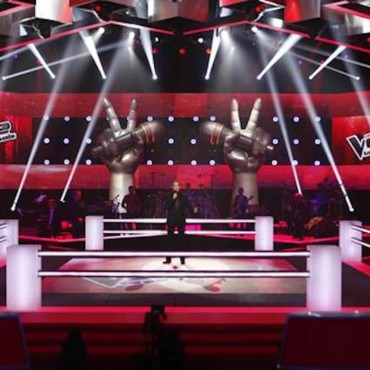 Les battles de The Voice 2 commencent !
