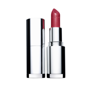 Joli Rouge Brillant Pink Orchid Clarins 22,50 euros