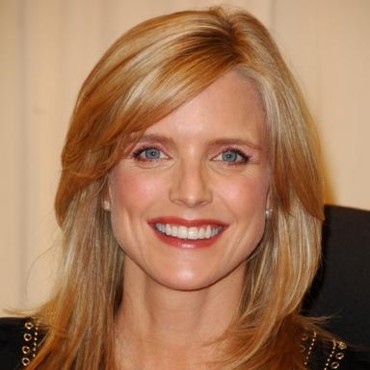 people : Courtney Thorne-Smith