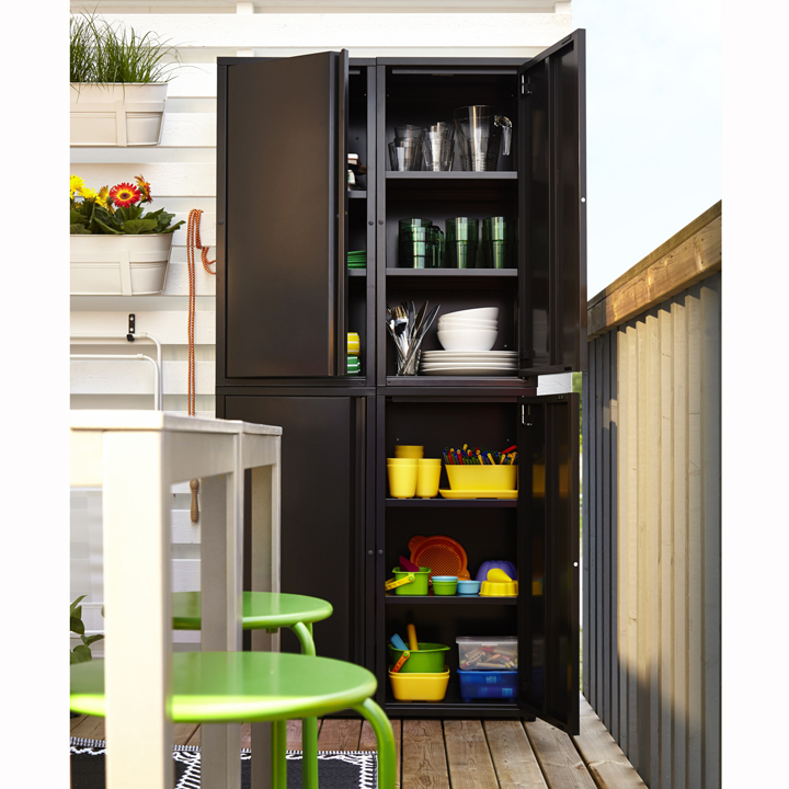 nouveaut s ikea printemps et 2014 plut t jardin ou balcon armoire josef chez ikea d co. Black Bedroom Furniture Sets. Home Design Ideas