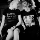 Ikks Junior & Rolling Stones: une collection capsule très rock'n roll