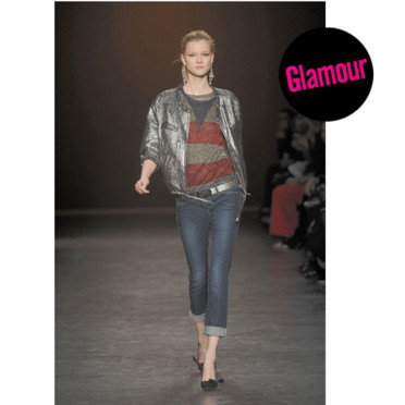 Jeans Isabel marant