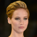 Jennifer Lawrence, belle et naturelle Miss Dior
