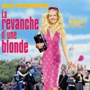 la_revanche_dune_blonde_1