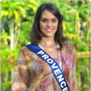 Miss Provence 2009