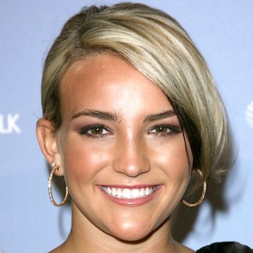 People : Jamie Lynn Spears