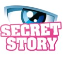 Secret Story 2