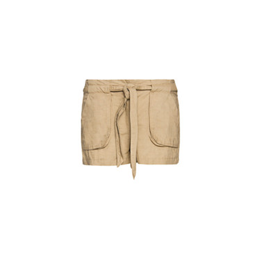 Le short safari Mango 25 euros