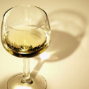 Riesling, vin blanc d'Alsace