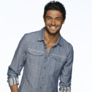 Julien, candidat de Secret Story 7